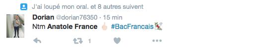 Bac-Francais-2016-5
