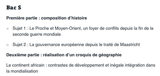 Bac-Histoire-Geo-2016-2