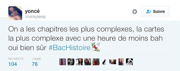 Bac-Histoire-Geo-2016-3