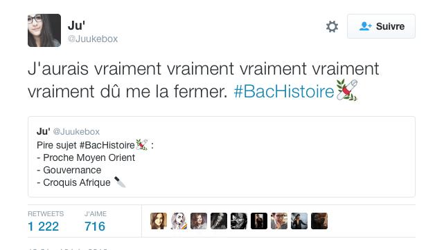 Bac-Histoire-Geo-2016-4