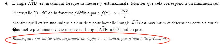 Bac-Maths-2016-Erreur-1