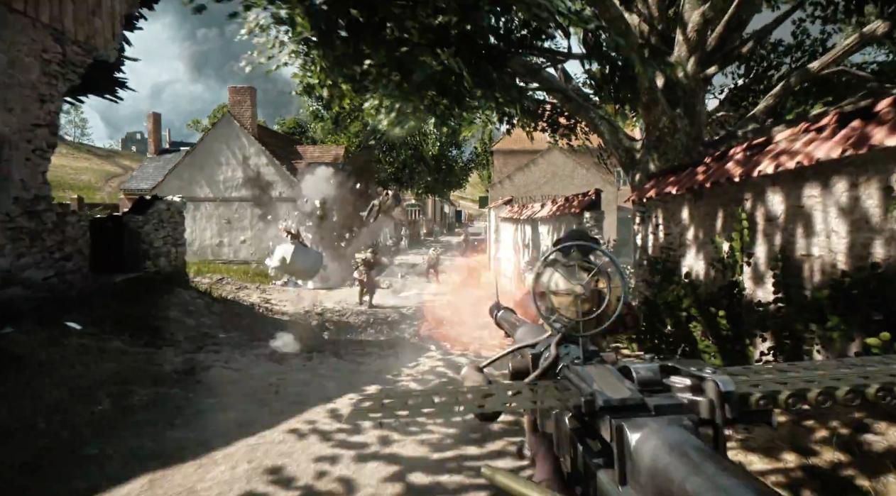 Battlefield-1-Trailer-E3-1