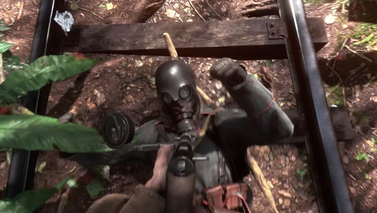 Battlefield-1-Trailer-E3-2