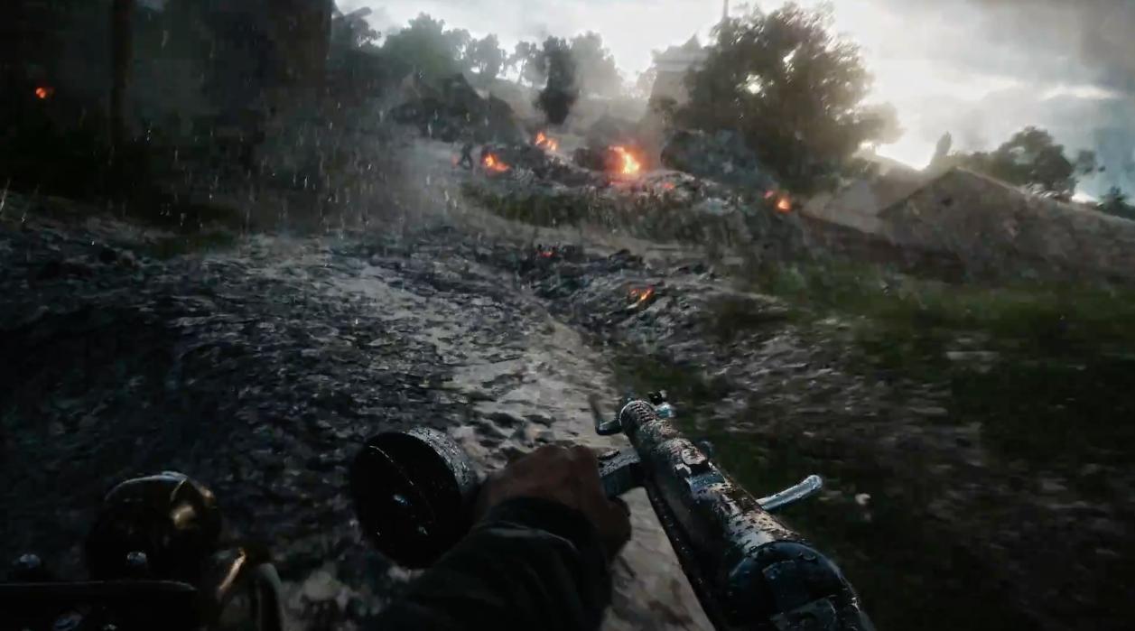Battlefield-1-Trailer-E3-3