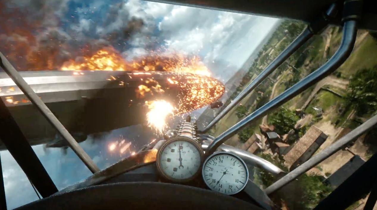 Battlefield-1-Trailer-E3-4