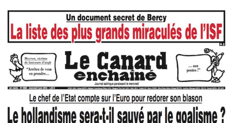 Bercy-ISF-Canard-Enchaine-1