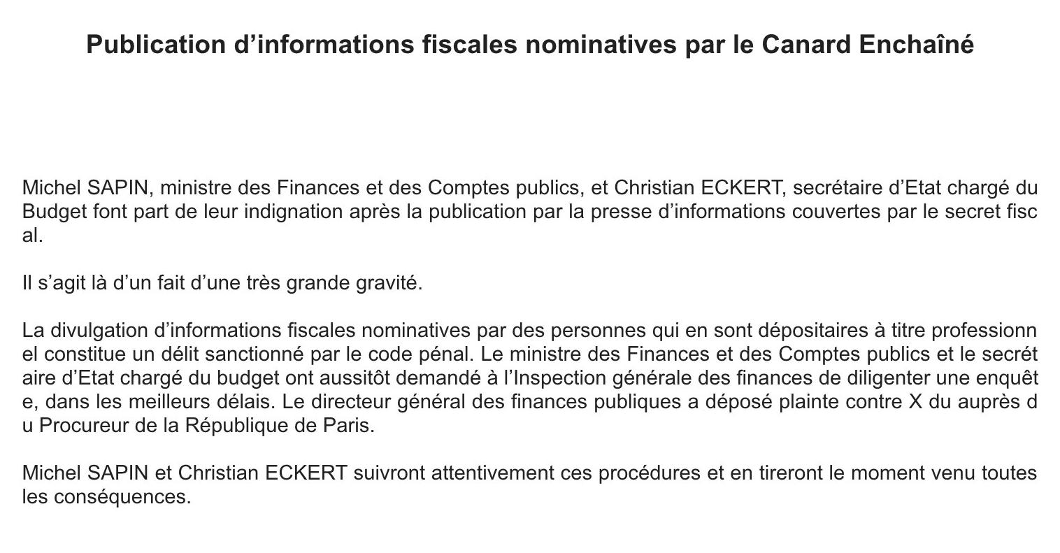 Bercy-ISF-Canard-Enchaine-3