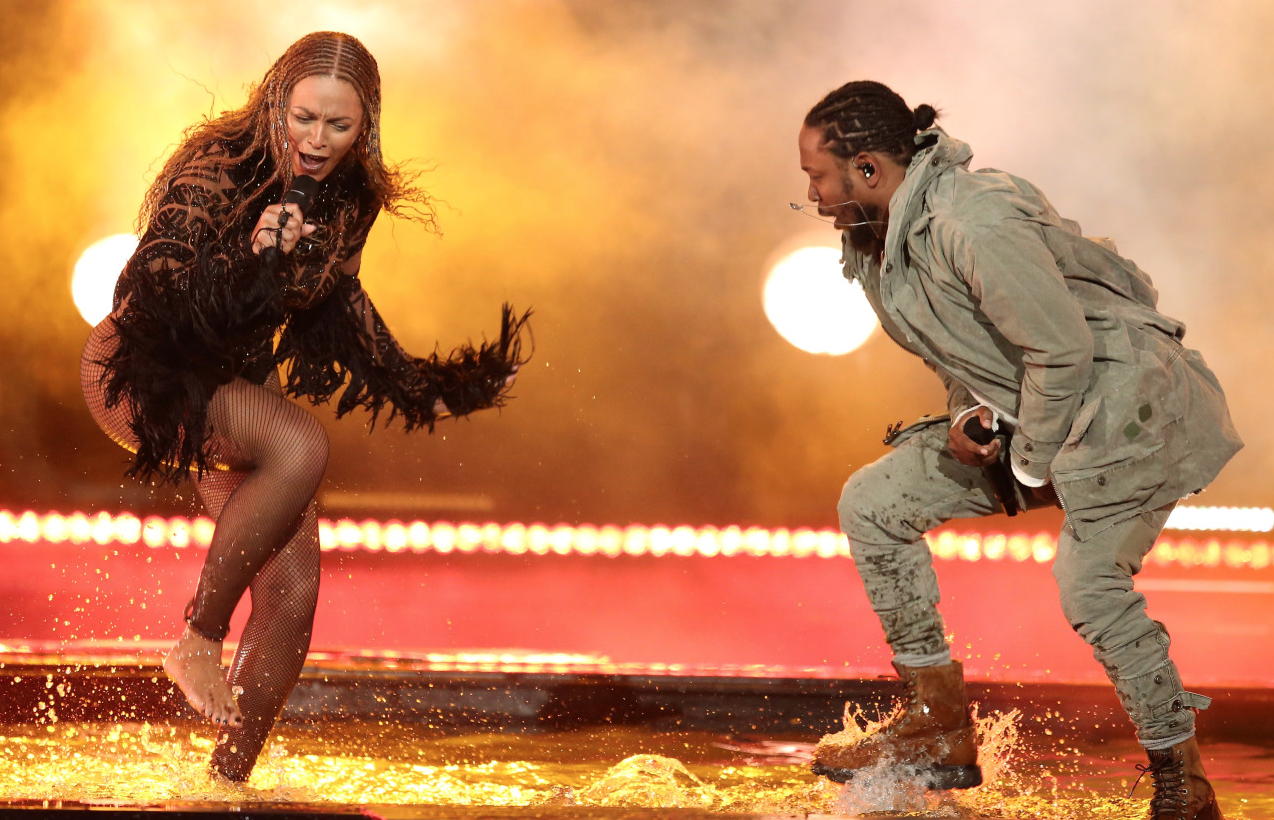Beyonce-Kendrick-Lamar-BET-Awards-2016-4