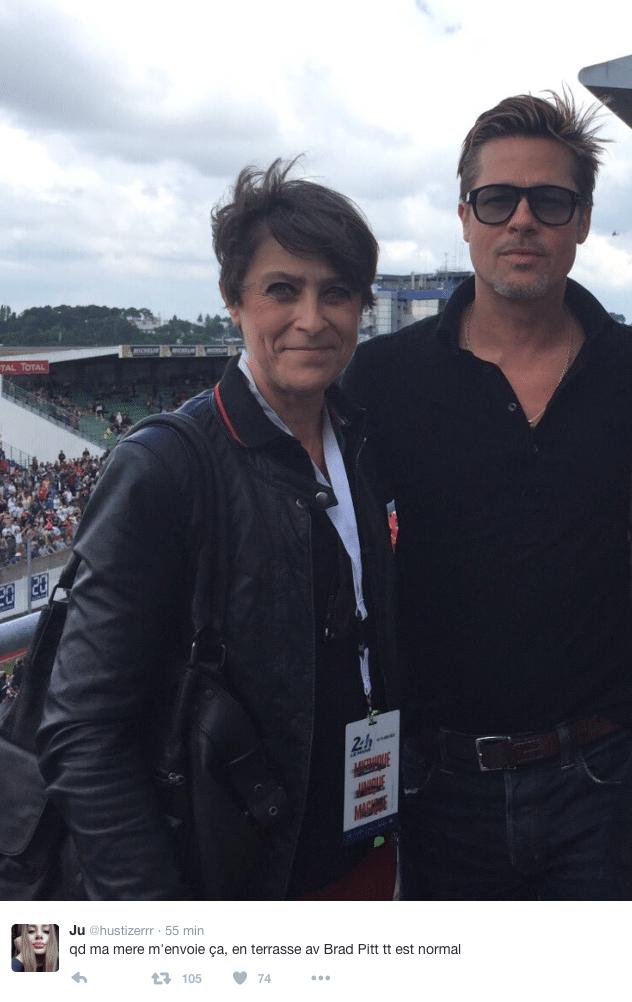 Brad-Pitt-24-Heure-Mans-Jackie-Chan-1