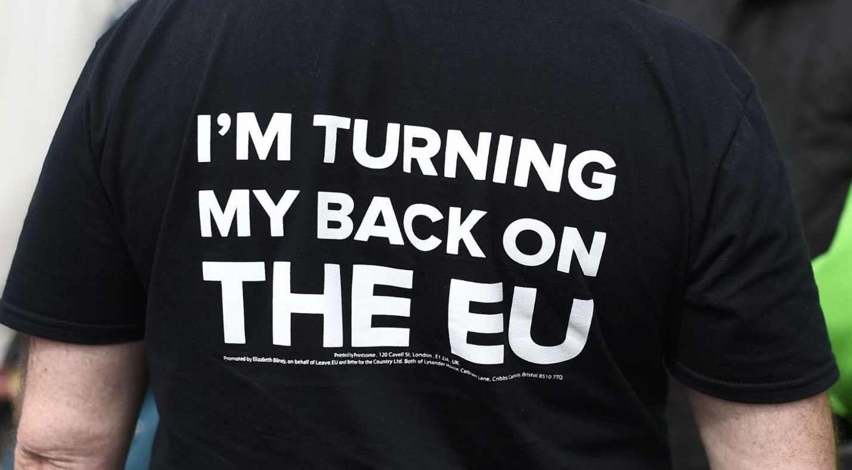 Brexit-Oui-1