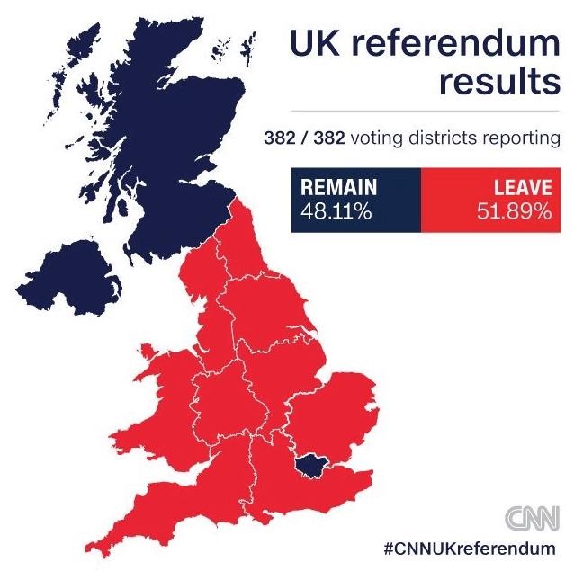 Brexit-Oui-2