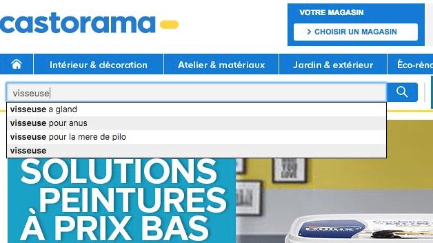 Castorama-Moteur-Recherche-1