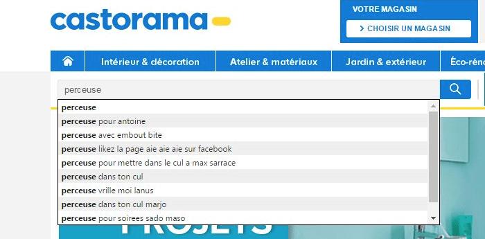 Castorama-Moteur-Recherche-3