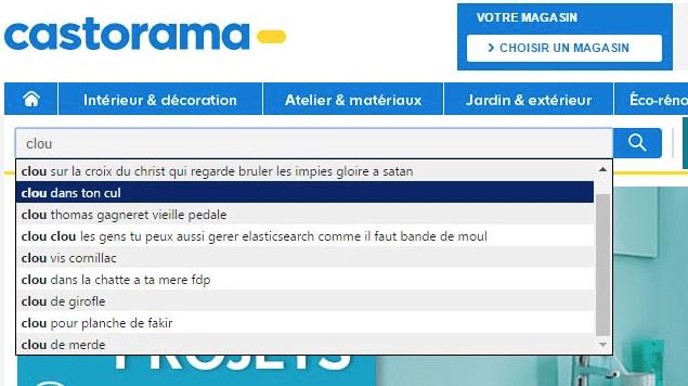 Castorama-Moteur-Recherche-5
