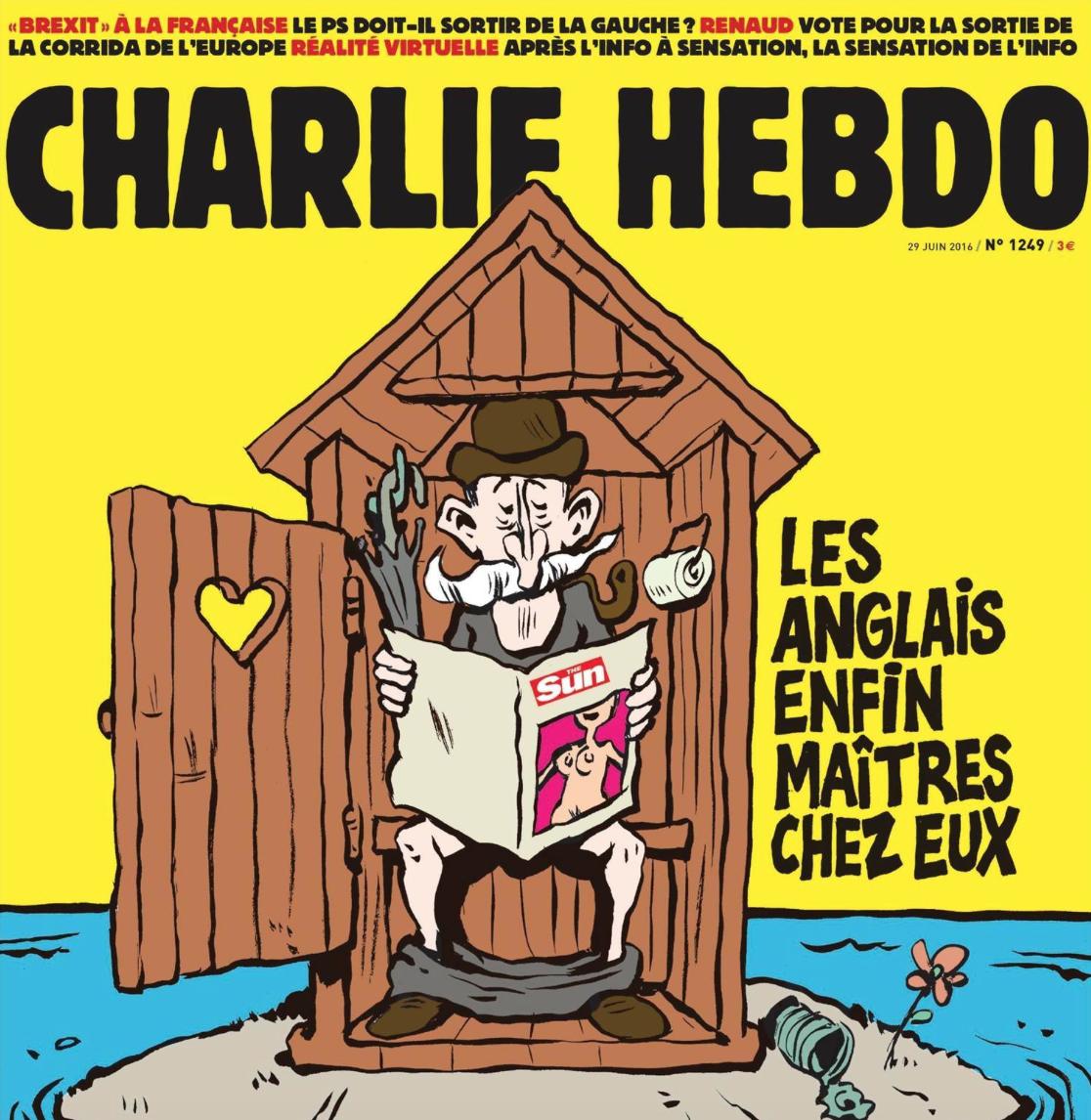 Charlie-Hebdo-Menaces-1