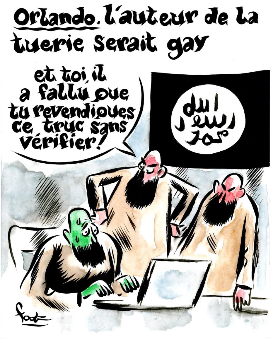 Charlie-Hebdo-Menaces-2