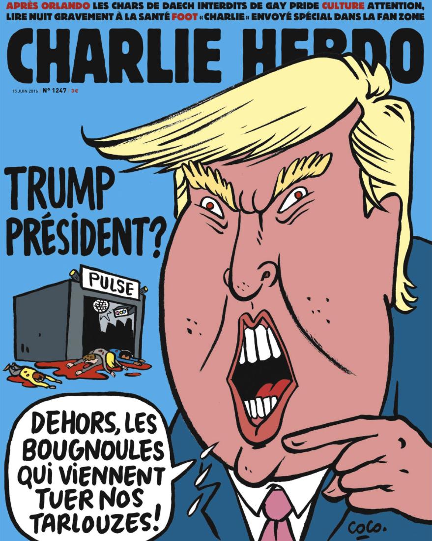Charlie-Hebdo-Menaces-3