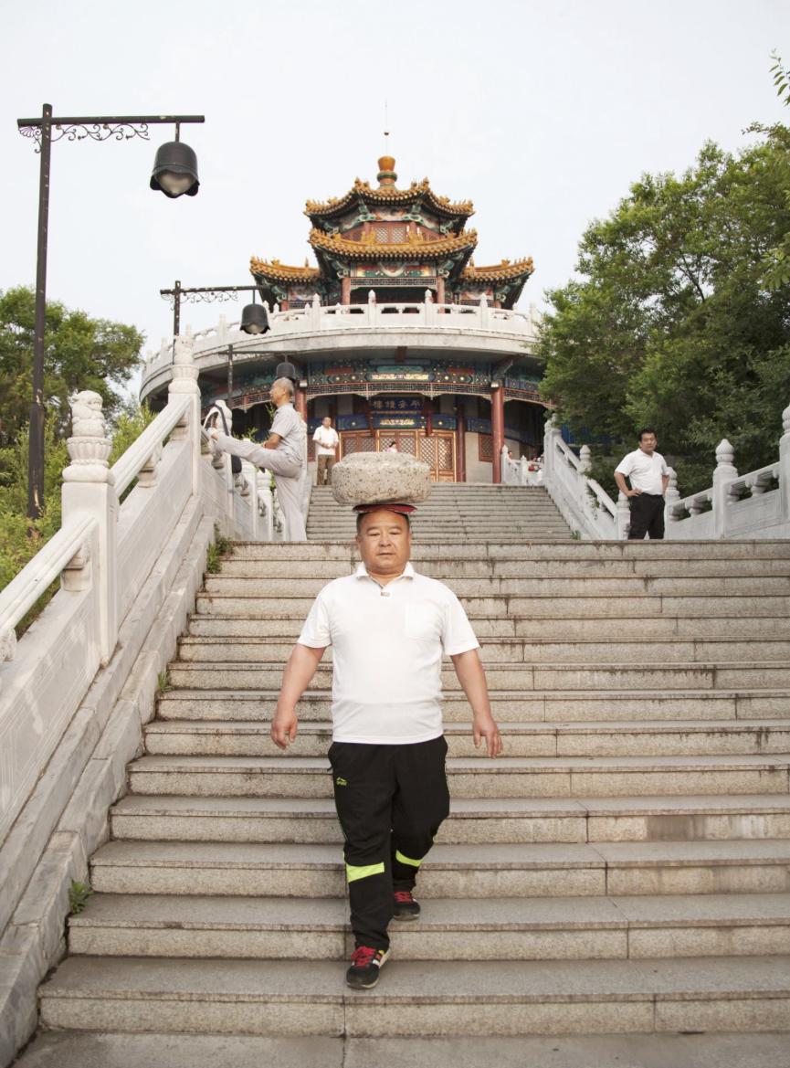 Cong-Yan-Caillou-Tete-Chine-2