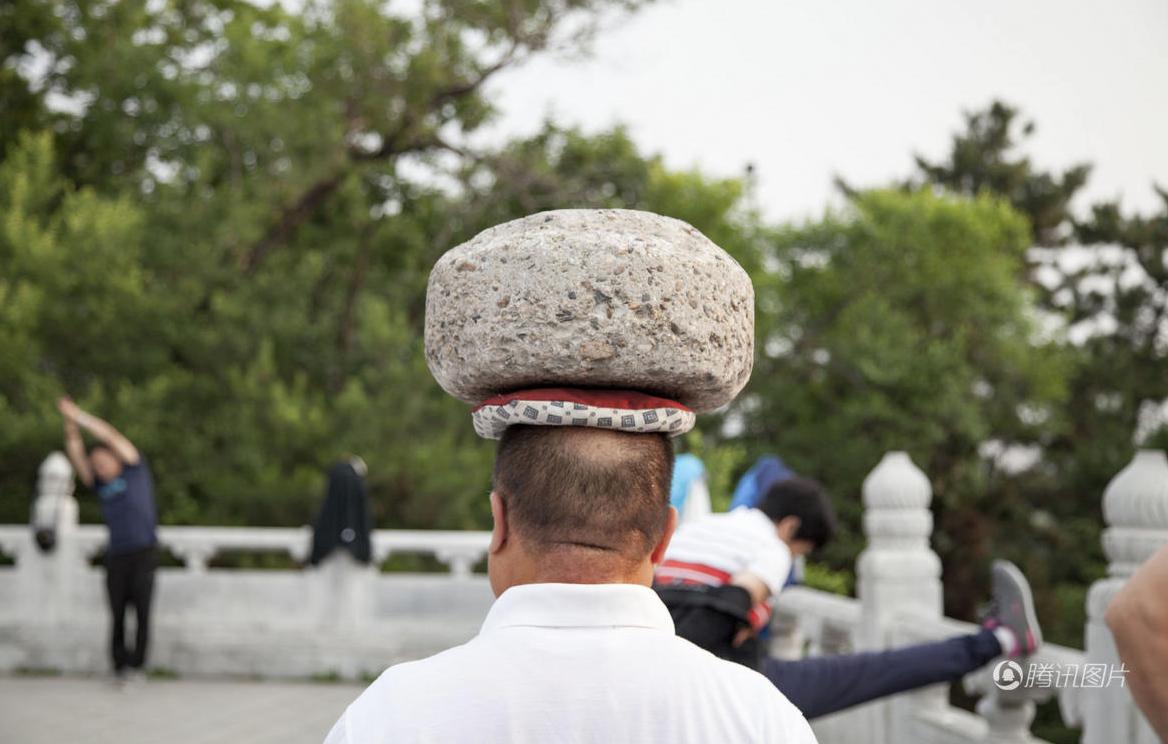Cong-Yan-Caillou-Tete-Chine-5