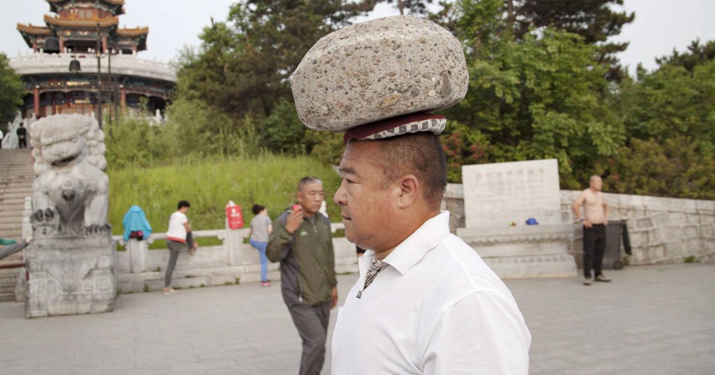 Cong-Yan-Caillou-Tete-Chine-B