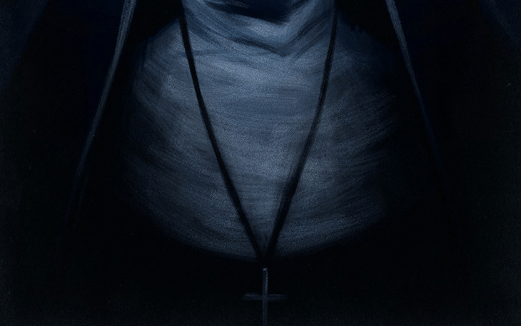 Conjuring-2-Mort-Peur-1