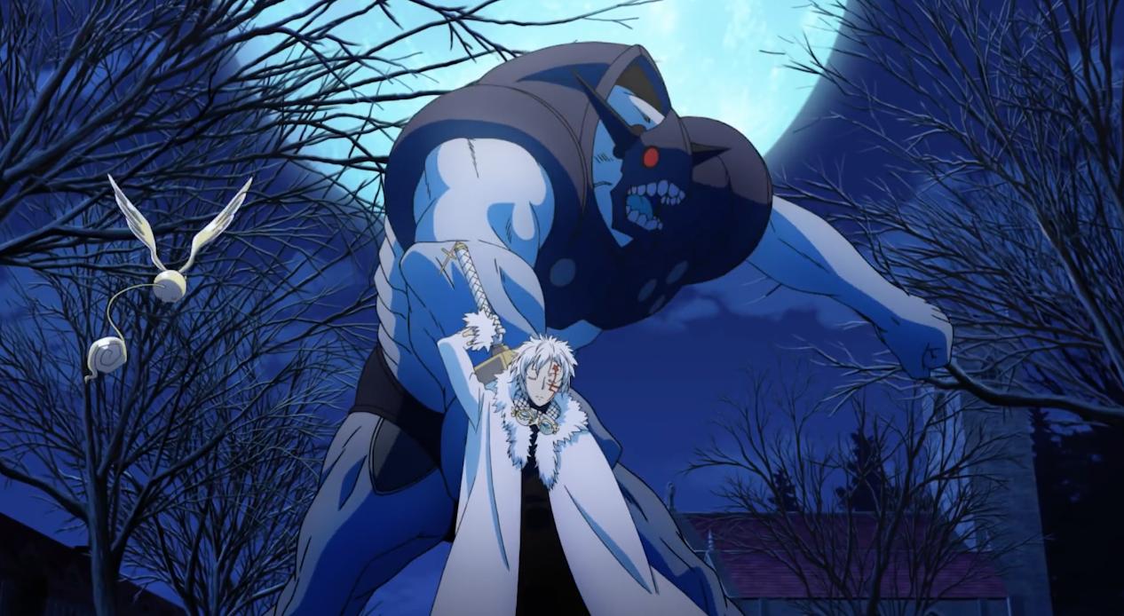 D-Gray-Man-Hallow-Anime-1