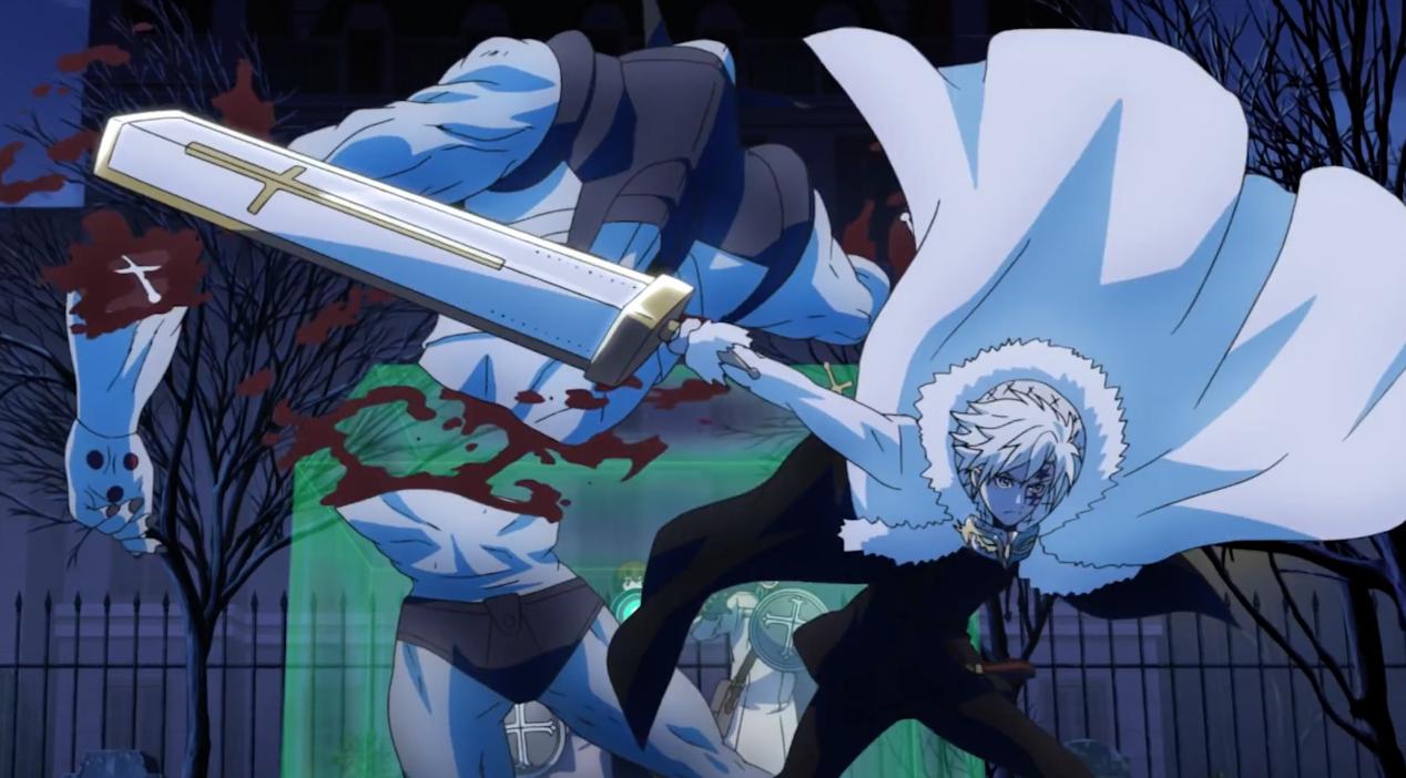 D-Gray-Man-Hallow-Anime-2