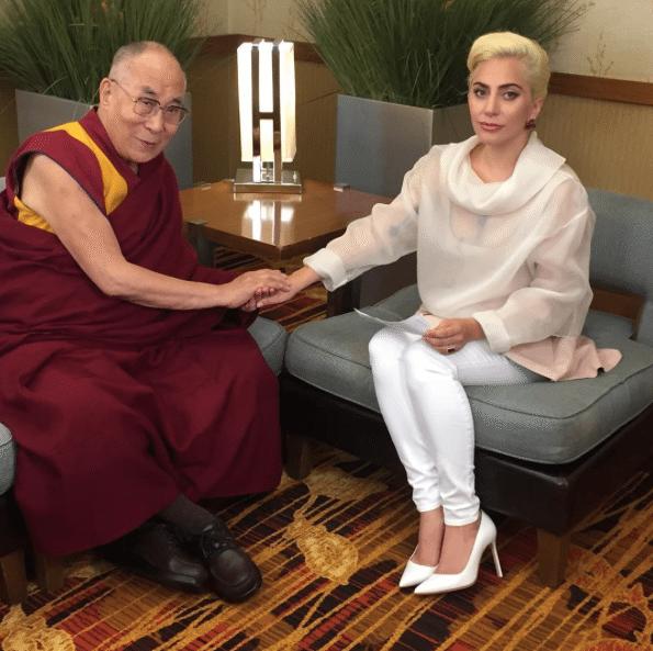 Dalai-Lama-Lady-Gaga-1