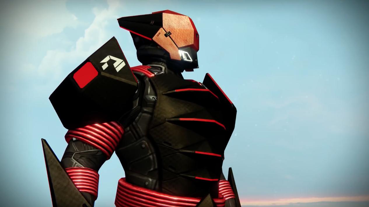 Destiny-Rise-Iron-Trailer-E3-1