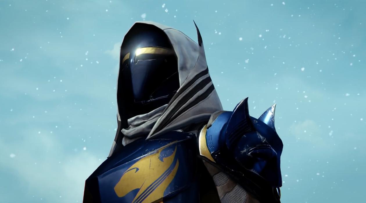 Destiny-Rise-Iron-Trailer-E3-2