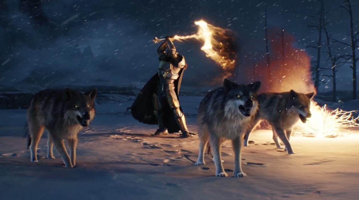 Destiny-Rise-Iron-Trailer-E3-3