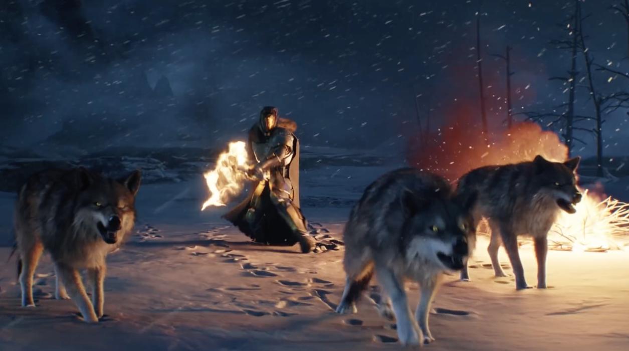 Destiny-Rise-Iron-Trailer-E3-4