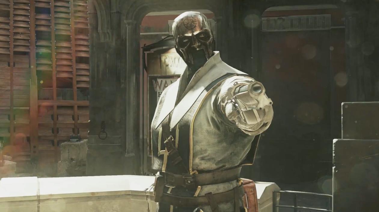 Dishonored-2-Trailer-E3-2016-2