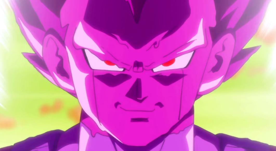 Dragon Ball Super Épisode 46-2