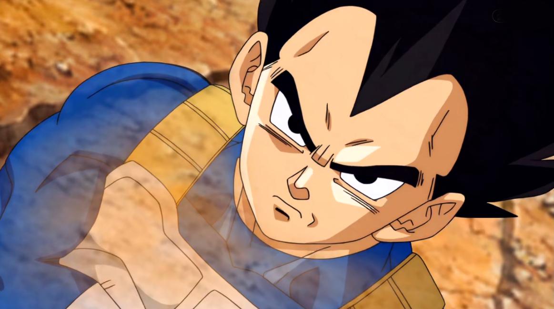Dragon Ball Super Épisode 46-3