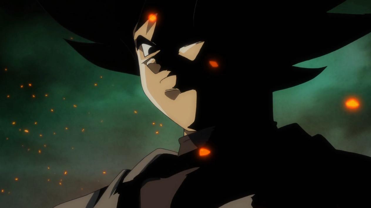 Dragon Ball Super Épisode 47-4