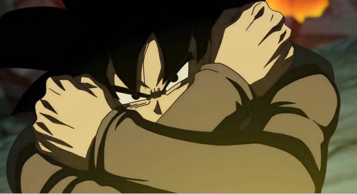 Dragon Ball Super Épisode 48-4