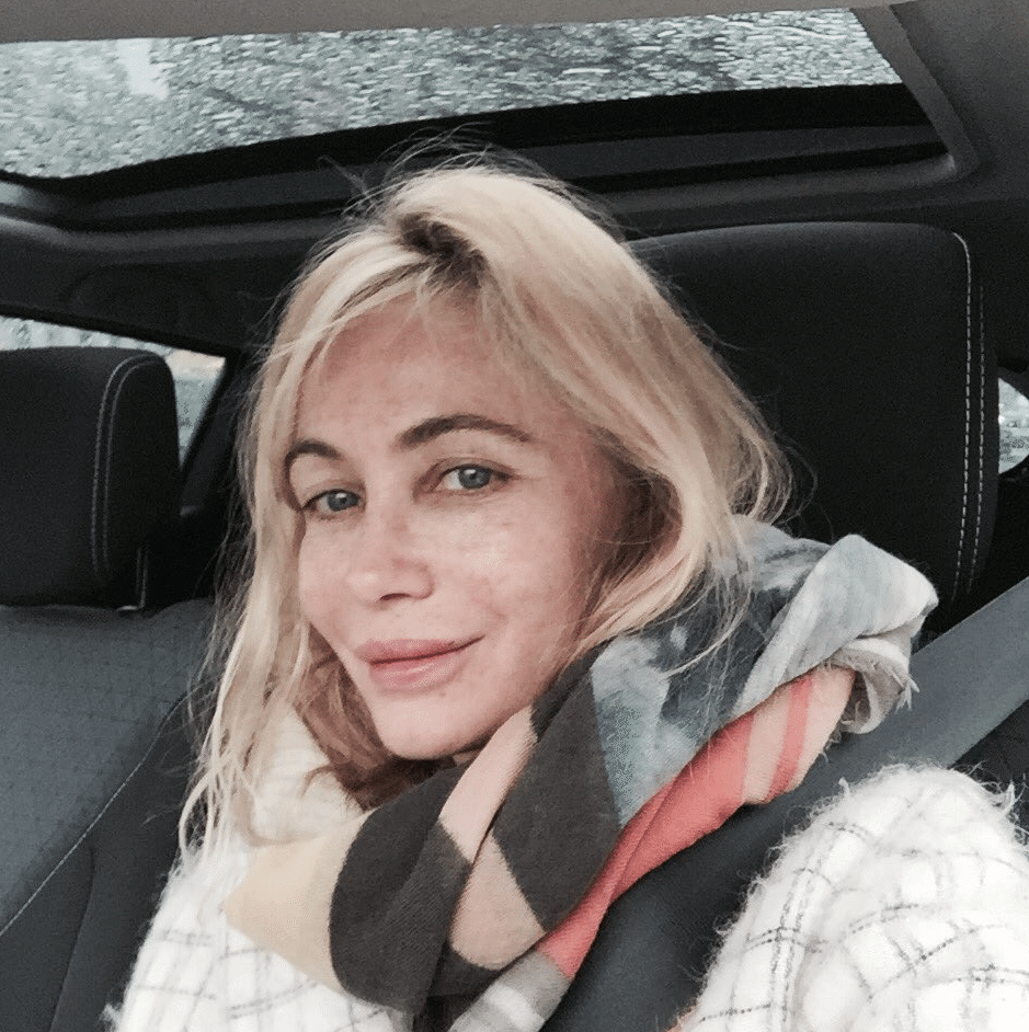 Emmanuelle-Beart-Attaques-Physique-Twitter-4