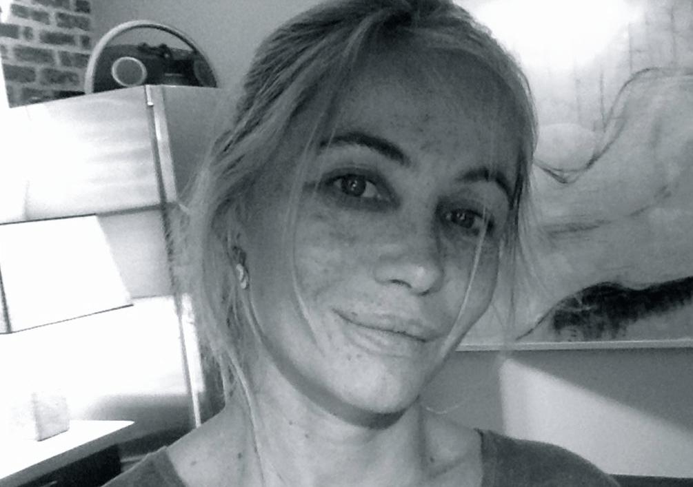 Emmanuelle-Beart-Attaques-Physique-Twitter-5