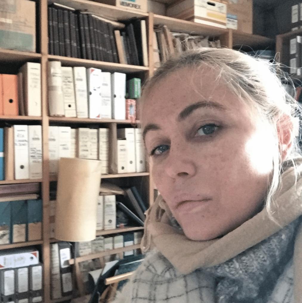 Emmanuelle-Beart-Attaques-Physique-Twitter-6