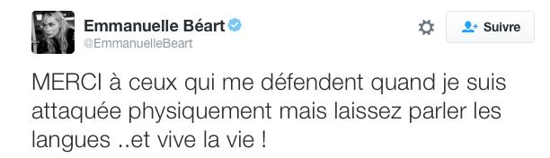 Emmanuelle-Beart-Attaques-Physique-Twitter-7