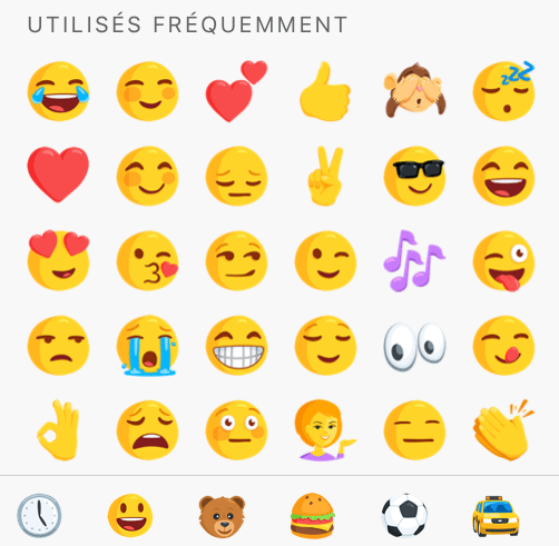 Emoji-Facebook-1