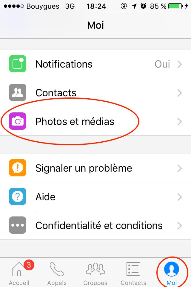 Emoji-Facebook-6