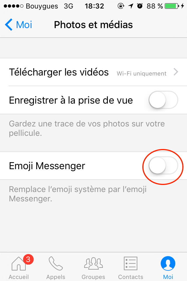 Emoji-Facebook-7