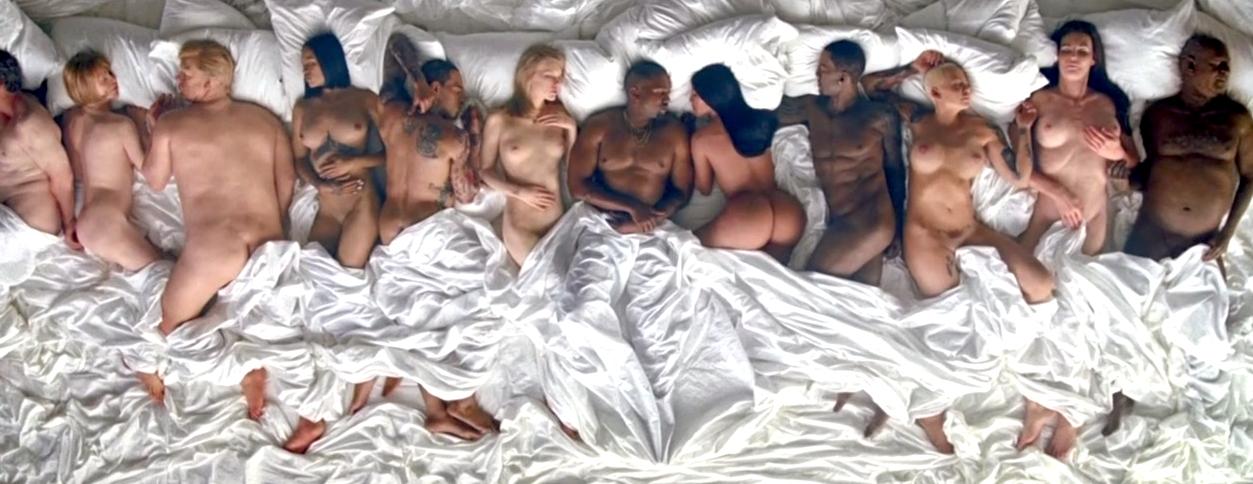 Famous-Kanye-Nu-Kim-Taylor-1