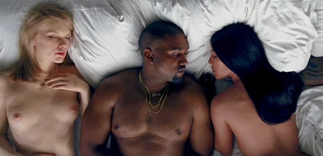 Famous-Kanye-Nu-Kim-Taylor-3