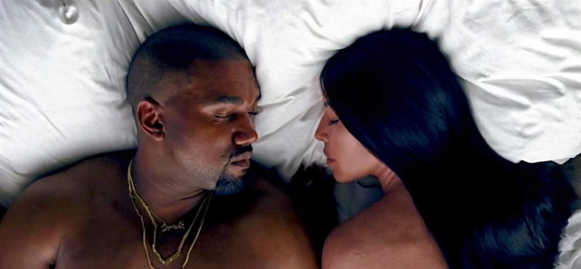 Famous-Kanye-Nu-Kim-Taylor-4