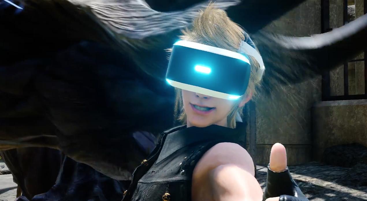 Final-Fantasy-XV-Trailer-E3-2016-1