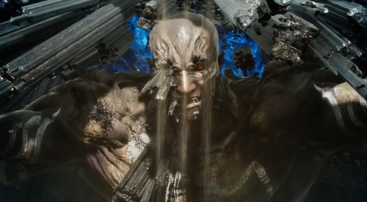 Final-Fantasy-XV-Trailer-E3-2016-2