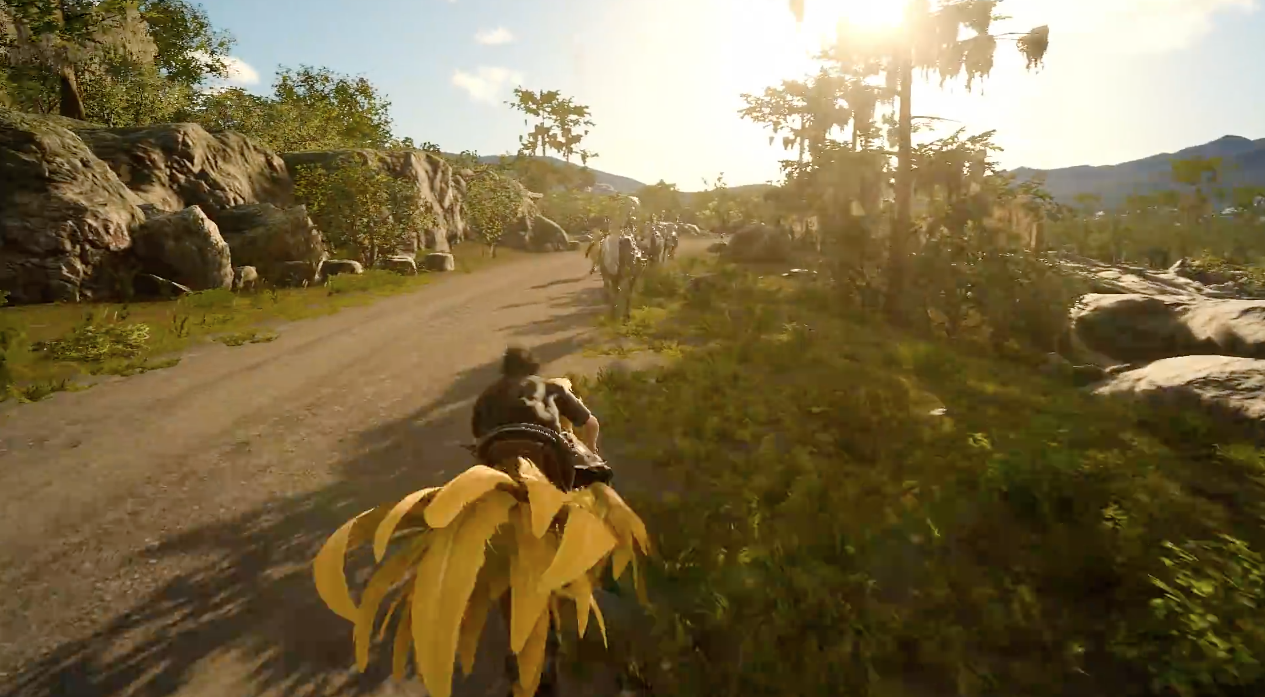 Final-Fantasy-XV-Trailer-E3-2016-3